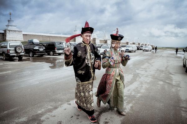mongolia-