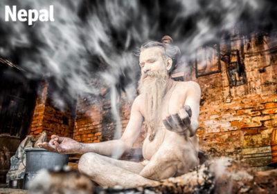 nepal-js-v1