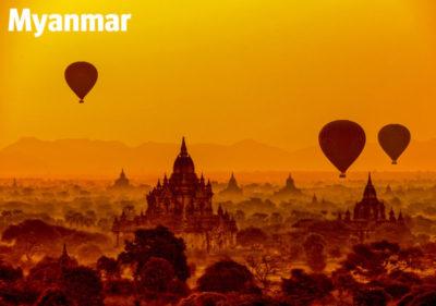 v7-1-myanmar
