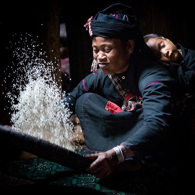 luminous-journeys-myanmar-photo-tour