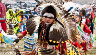 lynette_tritel_navajo-fair-pow-wow