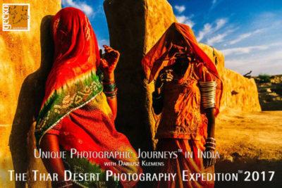 thar-desert-2017-poster1-copy