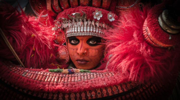 South India Photo Tour