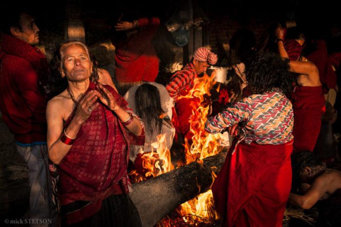 Bhaktapur--767