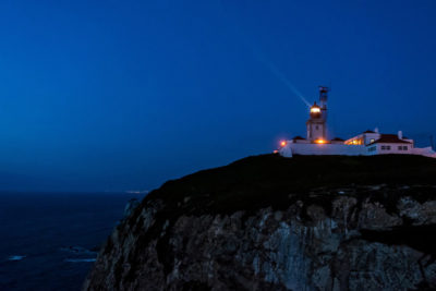 Directory Cabo da Roca night 1200x800