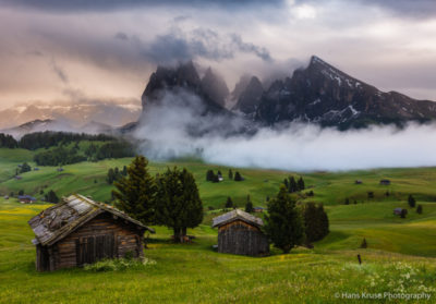 This photo was shot during the Dolomites June 2011 photo workshop.