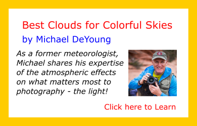Tips-from-the-Pros-michael-deyoung
