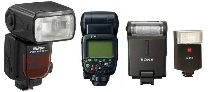 photo-manhattan-flash-units