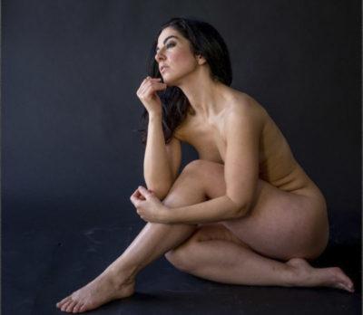 Faye Kobland 2-14-2