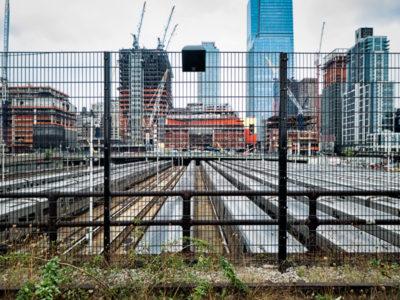 High Line-110