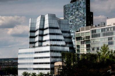 Highline 10