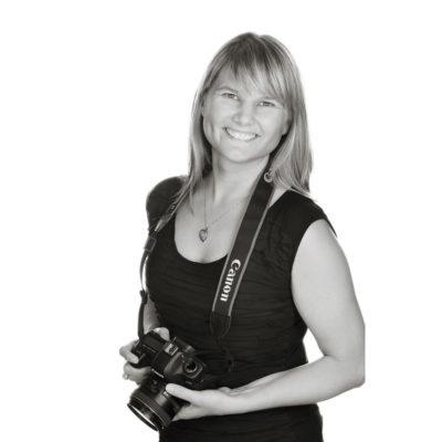 Trina Koster Photography-trina-portrait