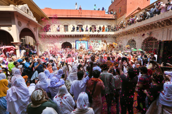 india-festivals-2017-karl-1