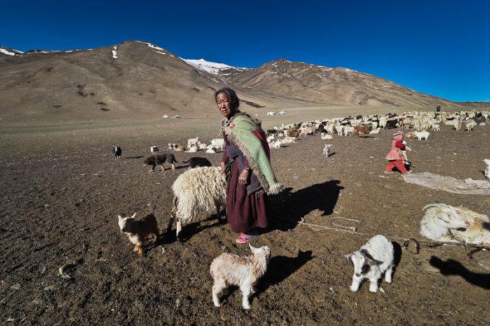 india-ladakh-karl-grobl-3