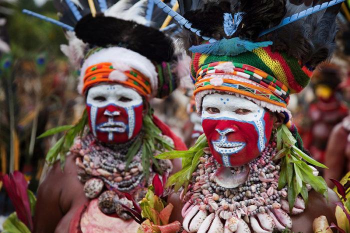papua-new-guinea-goroka-9