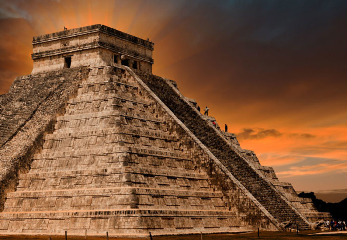 beginner photography workshop in Mexico