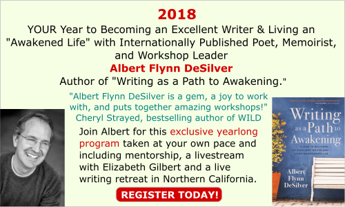 writing workshops and writers conferences