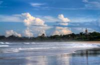miaterra-costarica