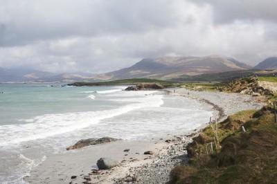 miaterra-ireland