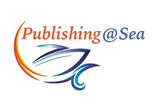publishing-at-sea