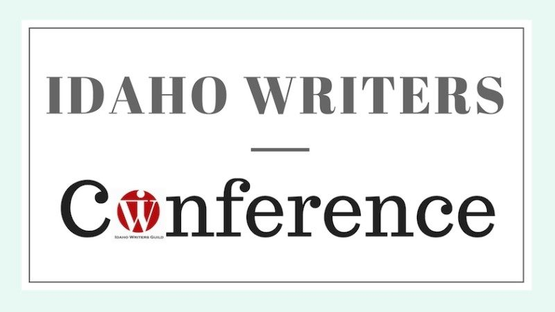idaho-writers-conference