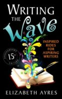 wave_final_ebook_white-187x300