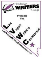 hwg-logo-lvwc