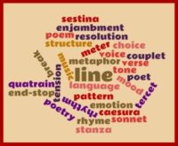 poetry-writing-101-word-cloud-300x248
