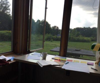 millay-desk