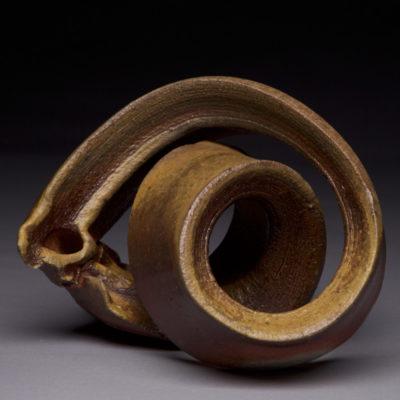 Peters Valley Ceramics Ashwini Bhat 1