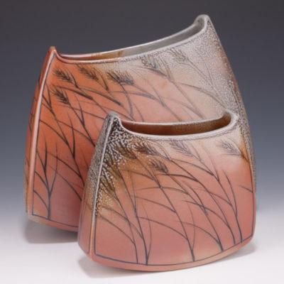 Peters Valley Ceramics Cathi Jefferson 1