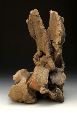Peters Valley Ceramics Heidi Kreitchet 1