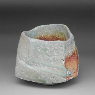 Peters Valley Ceramics John Dix 1
