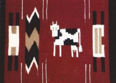 Peters Valley Weaving Marilou Schultz 2