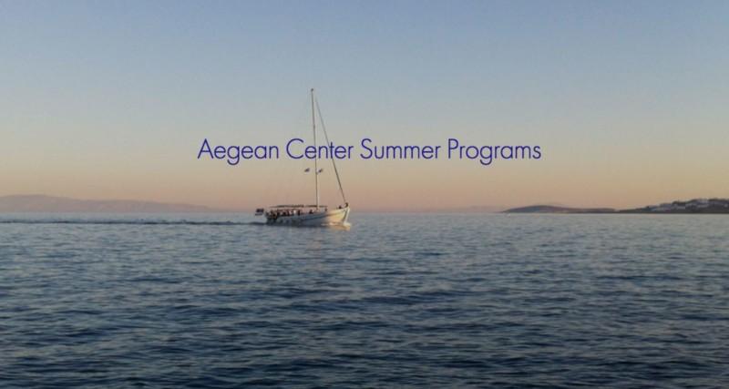 aegean-summer