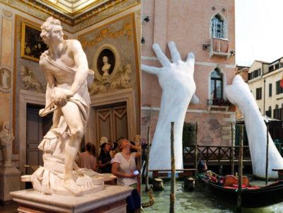 Venice_Biennale_2019