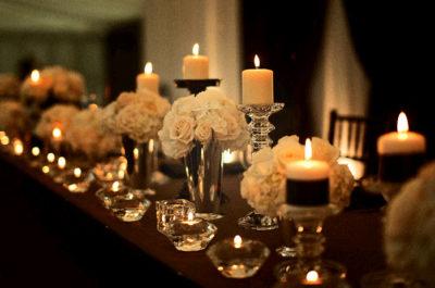 wedding-candles-14