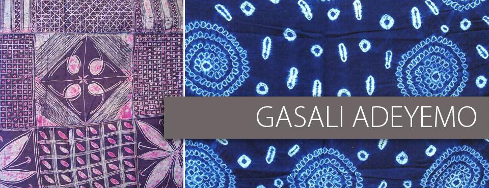 gasali1 (2)
