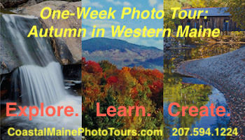 photography workshops, tours, courses, classes & festivals