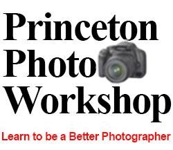 photography workshops, tours, photography classes and courses