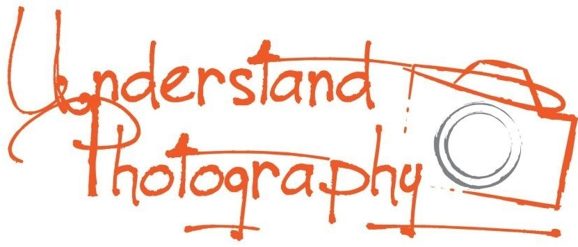 photography workshops, tours, festivals, photography classes and courses