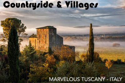 Countryside-&-Villages_cover_web