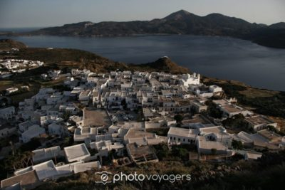 PhotoVoyagers - Photography Workshops & Tours in Greece