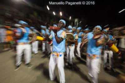 Carnivals_cuba_07_LR