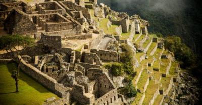 Peru07-1364a-1200px-2