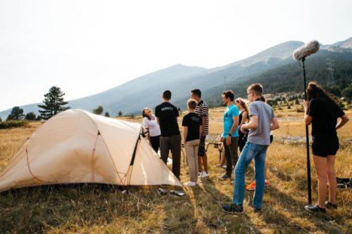 WWD_SummerCamps
