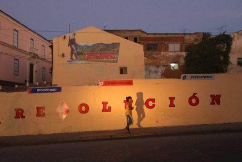 025A2018-2000px-Santiago-de-Cuba-is-the-hotbed-of-Revolution-copyright-Christopher-P-Baker-1024x683