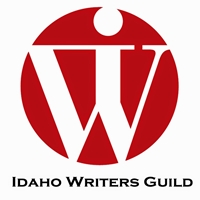 writing workshops, retreats, writers conferences, book festivals and writers editorial, self-publishing, professional services