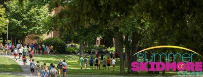 NYS-SummerWritersInstitute-2
