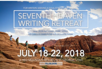 Seventh Heaven Writing Retreat_postcard_smaller
